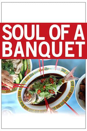 Soul of a Banquet