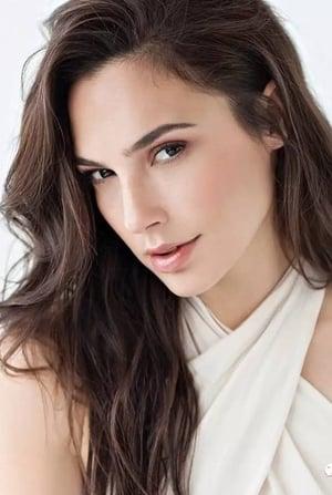 Gal Gadot profile image 17