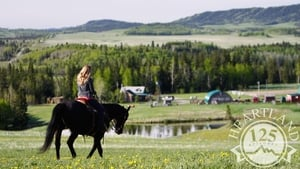 Heartland saison 8 episode 4