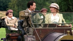 Finding Neverland Free Movie Download HD