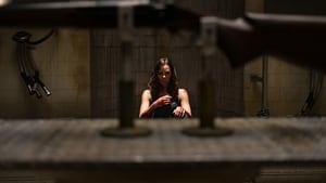 Captura de Saw 8 (Jigsaw)