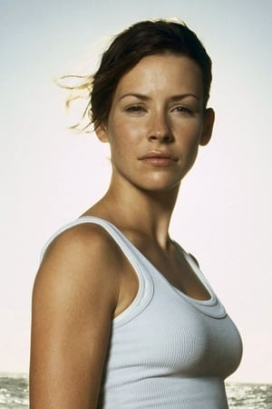 Evangeline Lilly profile image 33