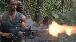 Captura de Depredador 1 (Predator)