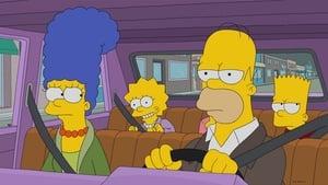 Assistir Os Simpsons 29a Temporada Episodio 10 Dublado Legendado 29×10