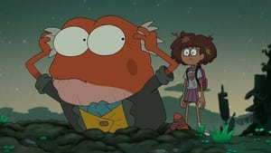 Amphibia Season 2 : After the Rain