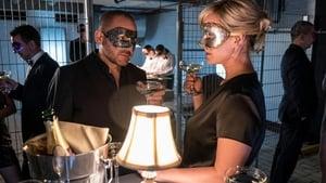 Scene of the Crime Season 49 : Episode 27