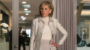 The Good Fight Season 1 Episode 6