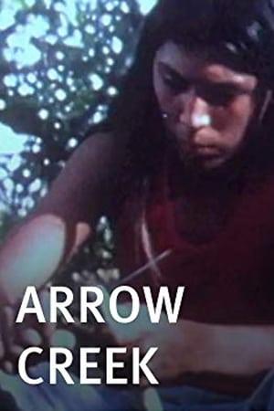 Arrow Creek