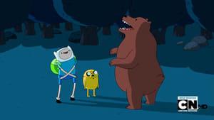 Adventure Time saison 4 episode 7