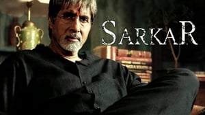 Sarkar (2005) Full Movie Watch Online