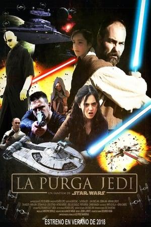 Star Wars - La Purga Jedi - Fanfilm
