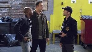NCIS: New Orleans Season 3 :Episode 20  NOLA Confidential
