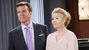 watch The Young and the Restless online Ep-2 full