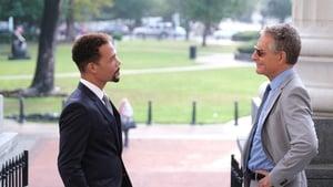 NCIS: New Orleans Season 5 :Episode 9  Risk Assessment