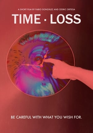 Time Loss