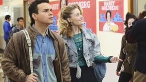 The Goldbergs saison 1 episode 13