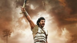Captura de Ver Baahubali: The Conclusion (2017) pelicula online latino