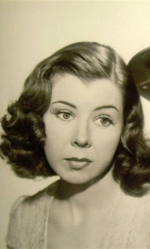 A Star Is Shorn (1939)