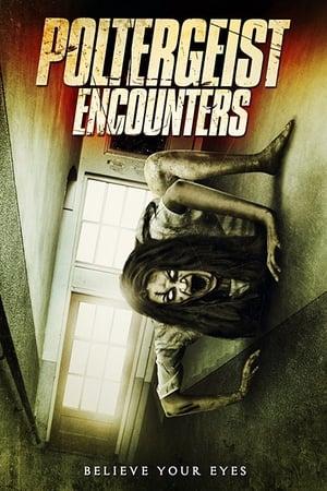 Poltergeist Encounters (2016)
