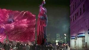 Captura de Los Cazafantasmas 2 (Ghostbusters II)