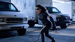 watch Arrow online Ep-20 full