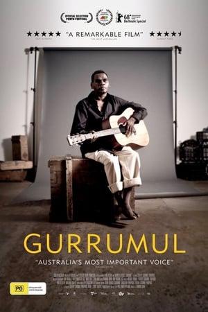Watch Gurrumul Full Movie