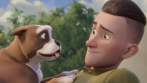 Sgt. Stubby: An American Hero 2018 Full Movie Watch Online HD
