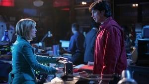 Assistir Smallville: As Aventuras do Superboy 5a Temporada Episodio 22 Dublado Legendado 5×22