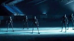 Captura de Ver Mi novio es un zombie (2013) Online Latino