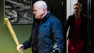 watch EastEnders online Ep-56 full