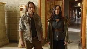 Season 2 - Temporada 2