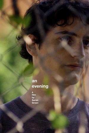 En aften