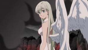 The Seven Deadly Sins Season 3 :Episode 3  Let There Be Light
