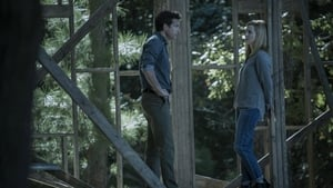 Episodio TV Online Ozark HD Temporada 1 E1 Episode 1