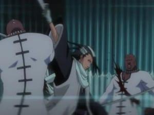 Break the Mirror's Boundary! Ichigo's Captivity
