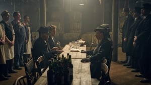 Peaky Blinders Temporada 2 Episodio 4