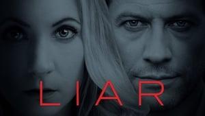 Liar - 2017
