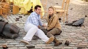 watch The Detour season 2 Episode 12 online poster