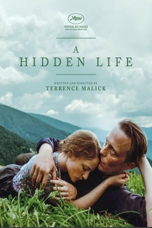Watch A Hidden Life Full Movie