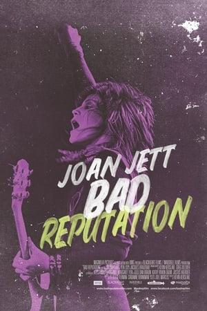 Watch Bad Reputation Full Movie