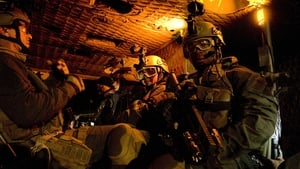 Seal Team Six: The Raid on Osama Bin Laden 2012