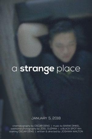 A Strange Place