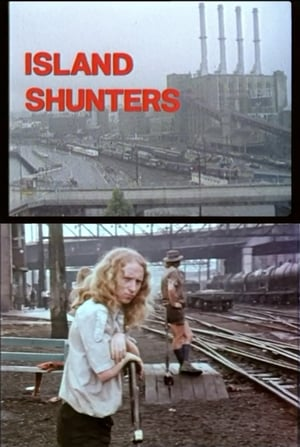 Island Shunters