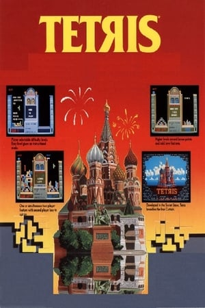 Télécharger Tetris: From Russia with Love ou regarder en streaming Torrent magnet