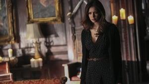 Assistir The Vampire Diaries 6a Temporada Episodio 13 Dublado Legendado 6×13
