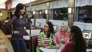 The Carrie Diaries saison 1 episode 5