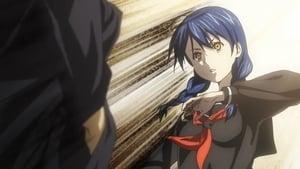 Food Wars! Shokugeki no Soma Season 2 :Episode 2  The Interplay of Light and Shadow