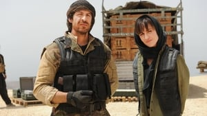 Strike Back Season 6 :Episode 2  Episode 2