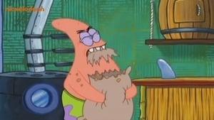 SpongeBob SquarePants Season 11 Episode 13
