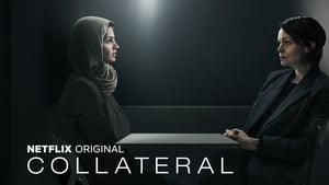 Collateral - 2018